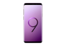 Sell Samsung Galaxy S9