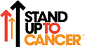 Stand Up To Cancer