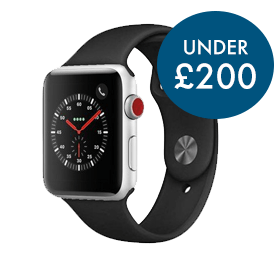 Wearables under £200
