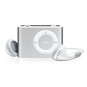 Buy Brand New Apple iPod Shuffle 1st Gen 1gb Used/Refurbished