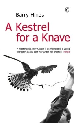 Compare prices for A Kestrel for a Knave by Barry Hines Paperback