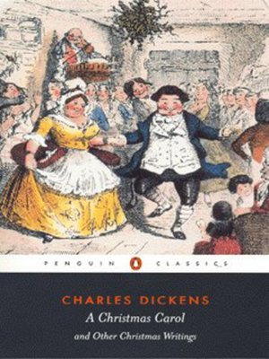 Compare prices for A Christmas Carol and Other Christmas Writings by Charles Dickens Paperback
