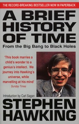 Compare prices for A Brief History of Time by Stephen Hawking Paperback