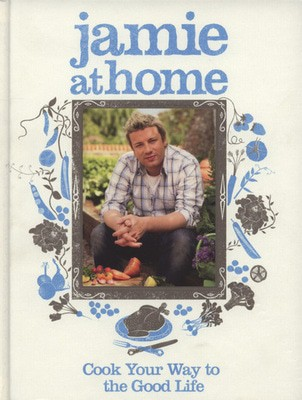 Compare prices for Jamie at Home by Jamie Oliver Hardback