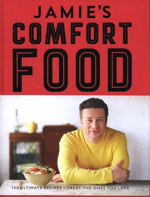 Compare prices for Jamies Comfort Food. by Jamie Oliver Hardback