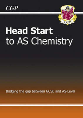 Compare prices for As Chemistry. by David Mason Paperback