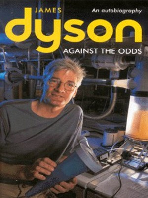 Compare retail prices of Against the Odds by Dyson Paperback to get the best deal online