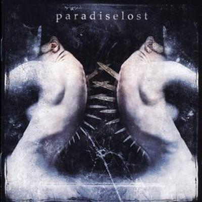 paradise lost close reading