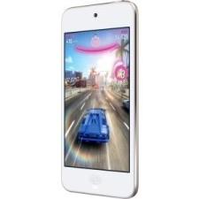 Apple iPod Touch 6th gen 16GB Gold Used/Refurbished cheapest retail price