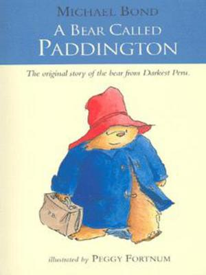 Compare prices for A Bear Called Paddington by Michael Bond Paperback