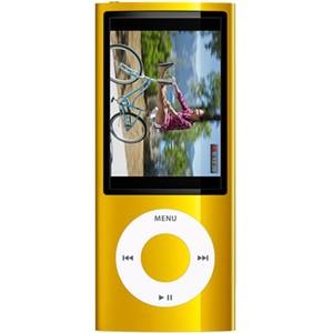 Apple iPod Nano 5th gen 8GB Yellow Used/Refurbished cheapest retail price