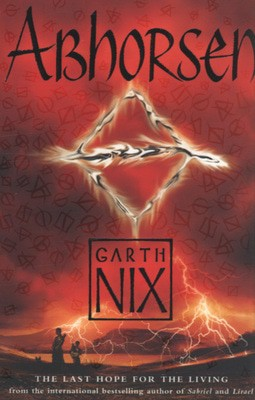 Compare prices for Abhorsen by Garth Nix Paperback