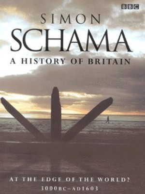 Compare prices for A History of Britain by Simon Schama Hardback