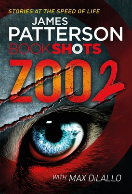 Compare retail prices of Zoo 2 by James Patterson Paperback to get the best deal online