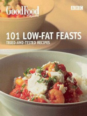 Compare prices for 101 Low-Fat Feasts by Orlando Murrin Paperback