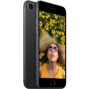Buy Brand New Apple iPod Classic 4th Gen 30 GB White Used/Refurbished