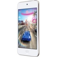 Apple iPod Touch 6th gen 32 GB Gold Used/Refurbished cheapest retail price