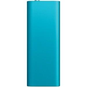 Buy Brand New Apple iPod Shuffle 3rd gen 2 GB Blue Used/Refurbished