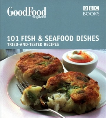Compare retail prices of 101 Fish and Seafood Dishes by Jeni Wright Paperback to get the best deal online