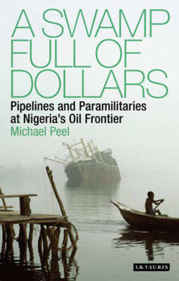 Compare retail prices of A Swamp Full of Dollars by Michael Peel Hardback to get the best deal online