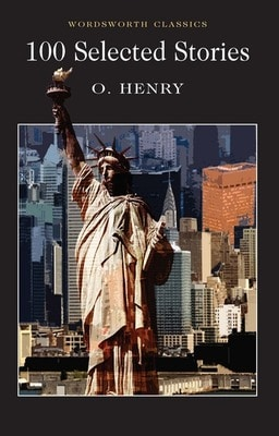 Compare prices for 100 Selected Stories by O. Henry Paperback