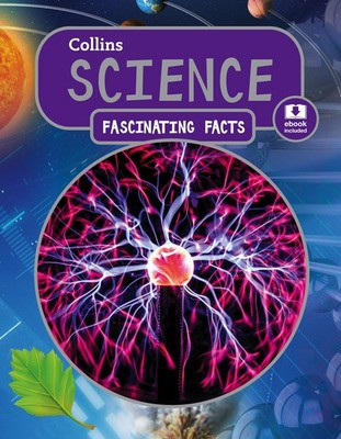 Compare prices for Science by Collins Paperback