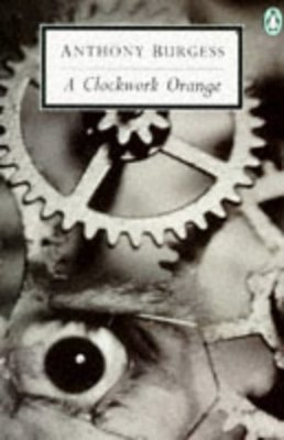 Compare prices for A Clockwork Orange by Anthony Burgess Paperback