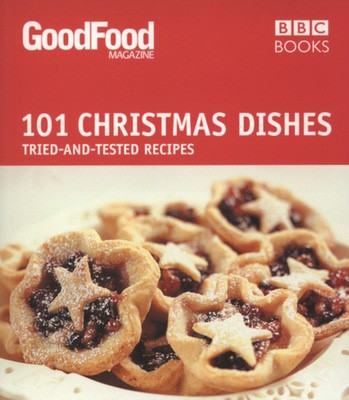 Compare retail prices of 101 Christmas Dishes by Angela Nilsen Paperback to get the best deal online