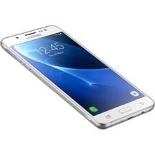 Samsung Galaxy J5 16GB White Unlocked - Sim-Free Mobile Phone