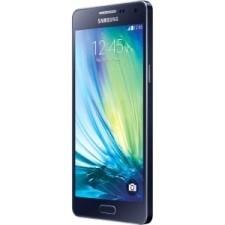 Samsung Galaxy A5 2016 Black Unlocked - Sim-Free Mobile Phone