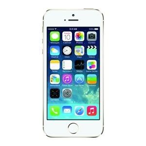 Music Magpie Iphone S