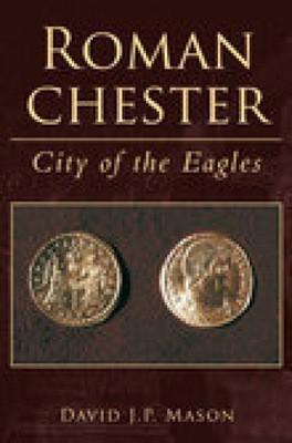 Compare prices for Roman Chester by David Mason Paperback