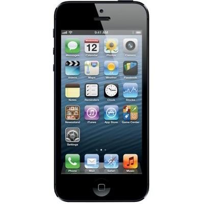 Iphone  Music Magpie