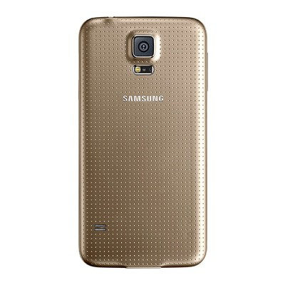 samsung s5 manual network selection