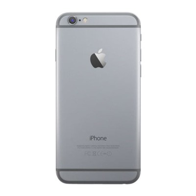 apple iphone 6 space grey. image 1; 2 apple iphone 6 space grey p