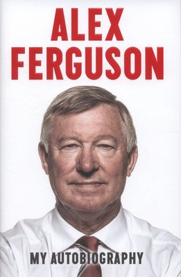 Compare prices for Alex Ferguson by Alex Ferguson Hardback