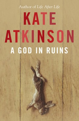 Compare prices for A God in Ruins by Kate Atkinson Paperback