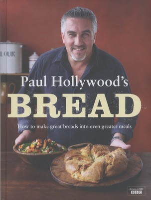 Compare prices for Paul Hollywoods Bread by Paul Hollywood Hardback