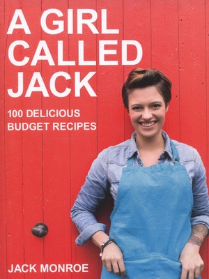 Compare prices for A Girl Called Jack by Jack Monroe Paperback