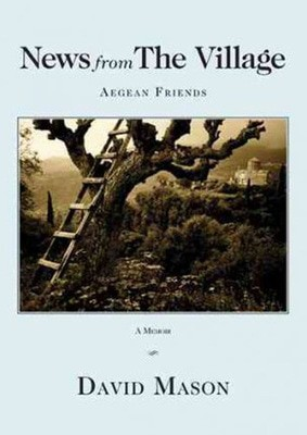 Compare prices for News from the Village by David Mason Paperback