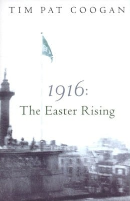 Compare retail prices of 1916 by Tim Pat Coogan Paperback to get the best deal online