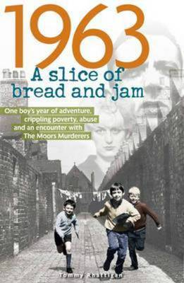 Compare retail prices of 1963 a Slice of Bread and Jam by Tommy Rattigan Paperback to get the best deal online