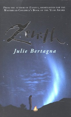Compare retail prices of Zenith by Julie Bertagna Paperback to get the best deal online