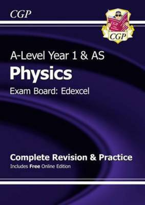 Compare prices for A-Level Year 1 and As Physics by Emily Garrett Hardback