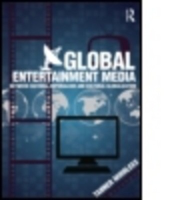 entertainment and media culture