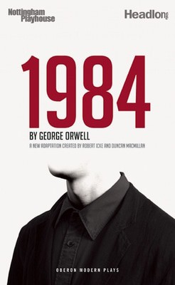 Compare retail prices of 1984 by George Orwell Book to get the best deal online