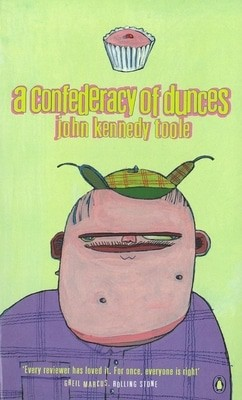 Compare prices for A Confederacy of Dunces by John Kennedy Toole Paperback