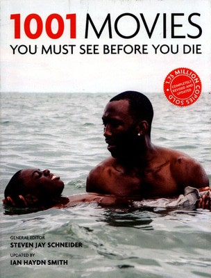 Compare prices for 1001 Movies You Must See before You Die by Steven Jay Schneider Book