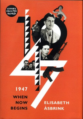 Compare retail prices of 1947 by Elisabeth Sbrink Hardback to get the best deal online