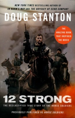 Compare prices for 12 Strong by Doug Stanton Book Used